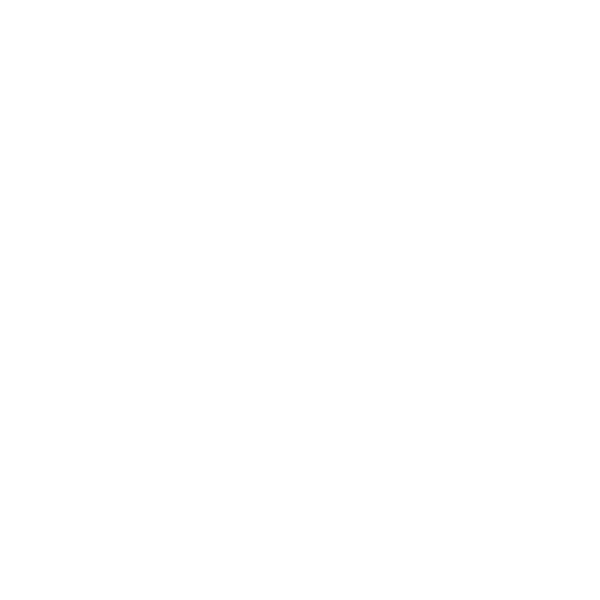 Projektowanie stron internetowych Kraśnik i okolice